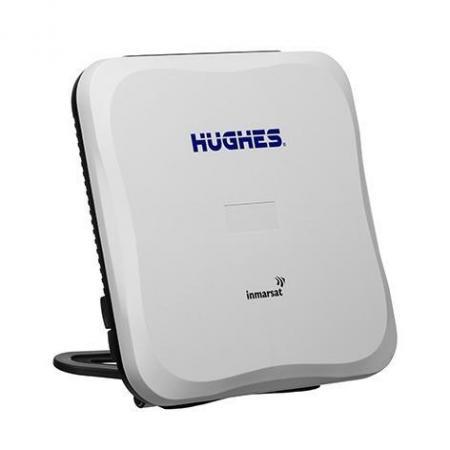 Hughes 9202__