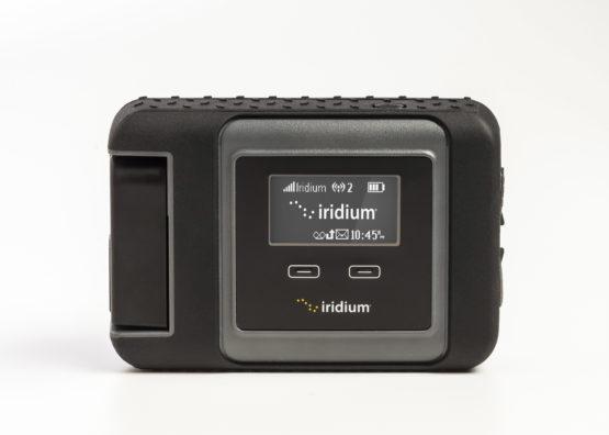 Iridium GO_1