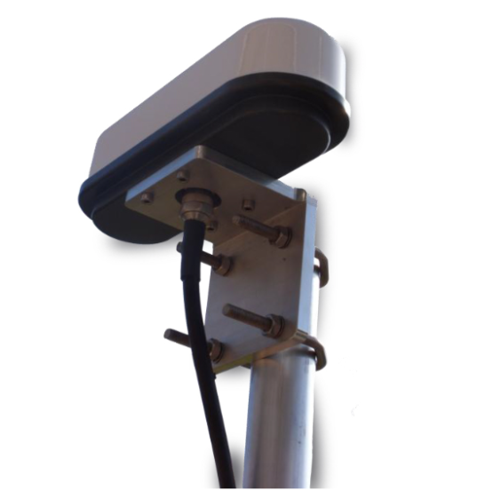 Iridium-AD511-Active-Antenna